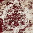 Link to Burgundy of this rug: SKU#3141313