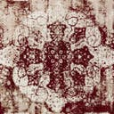 Link to Burgundy of this rug: SKU#3141308