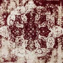 Link to Burgundy of this rug: SKU#3141319