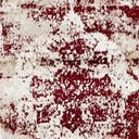 Link to Burgundy of this rug: SKU#3141430