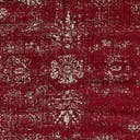Link to Burgundy of this rug: SKU#3141353