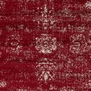 Link to Burgundy of this rug: SKU#3141394