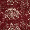 Link to Burgundy of this rug: SKU#3141457