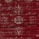 Link to Burgundy of this rug: SKU#3141408