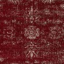 Link to Burgundy of this rug: SKU#3141329