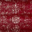 Link to Burgundy of this rug: SKU#3141400