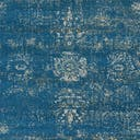 Link to Blue of this rug: SKU#3141343