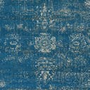 Link to Blue of this rug: SKU#3141354