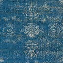Link to Blue of this rug: SKU#3141325