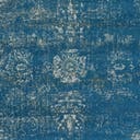 Link to Blue of this rug: SKU#3141326