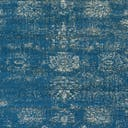 Link to Blue of this rug: SKU#3141358
