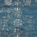 Link to Blue of this rug: SKU#3141331