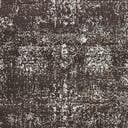 Link to Brown of this rug: SKU#3141330