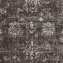 Link to Brown of this rug: SKU#3141361