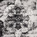Link to variation of this rug: SKU#3141313
