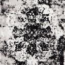Link to variation of this rug: SKU#3141336