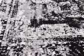 6' x 6' Monaco Square Rug thumbnail
