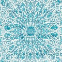 Link to variation of this rug: SKU#3141465