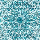 Link to Turquoise of this rug: SKU#3141466