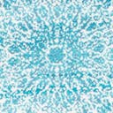 Link to Turquoise of this rug: SKU#3141527