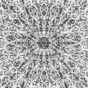 Link to variation of this rug: SKU#3141464