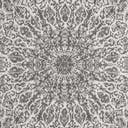 Link to Dark Gray of this rug: SKU#3141469