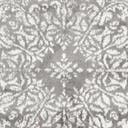 Link to Gray of this rug: SKU#3141510