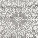 Link to Gray of this rug: SKU#3141491