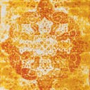 Link to Orange of this rug: SKU#3141319