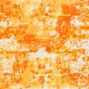 Link to Orange of this rug: SKU#3141321