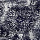 Link to variation of this rug: SKU#3141564