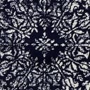 Link to Navy Blue of this rug: SKU#3141506
