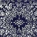 Link to Navy Blue of this rug: SKU#3141510