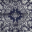 Link to Navy Blue of this rug: SKU#3141621