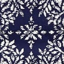 Link to Navy Blue of this rug: SKU#3141652