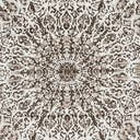 Link to variation of this rug: SKU#3141443