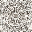 Link to variation of this rug: SKU#3141444
