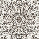 Link to variation of this rug: SKU#3141466