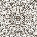Link to variation of this rug: SKU#3141527