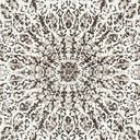 Link to variation of this rug: SKU#3141468