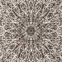 Link to Brown of this rug: SKU#3141469