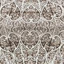 Link to variation of this rug: SKU#3141451