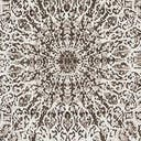 Link to Brown of this rug: SKU#3141532