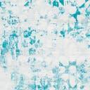Link to variation of this rug: SKU#3141434