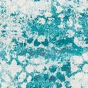 Link to variation of this rug: SKU#3141440