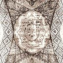 Link to variation of this rug: SKU#3141596