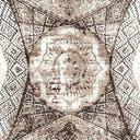 Link to variation of this rug: SKU#3141557