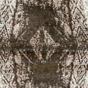 Link to Brown of this rug: SKU#3141601