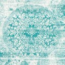 Link to variation of this rug: SKU#3141485