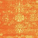 Link to Orange of this rug: SKU#3141403